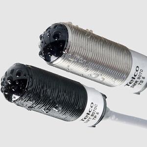 telco ics fotocelle spacemaster atex lysimunitet