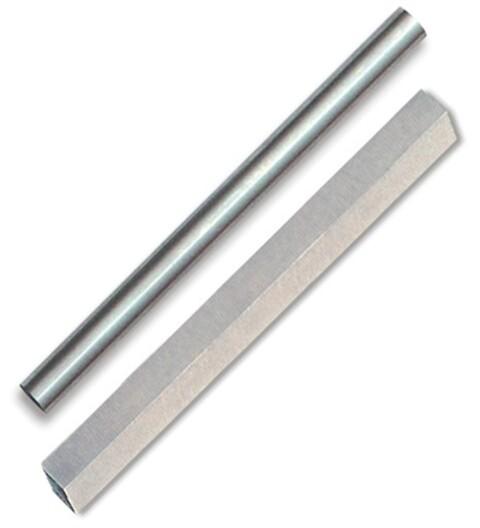 Toolbit firkantet 6X6X100 mm