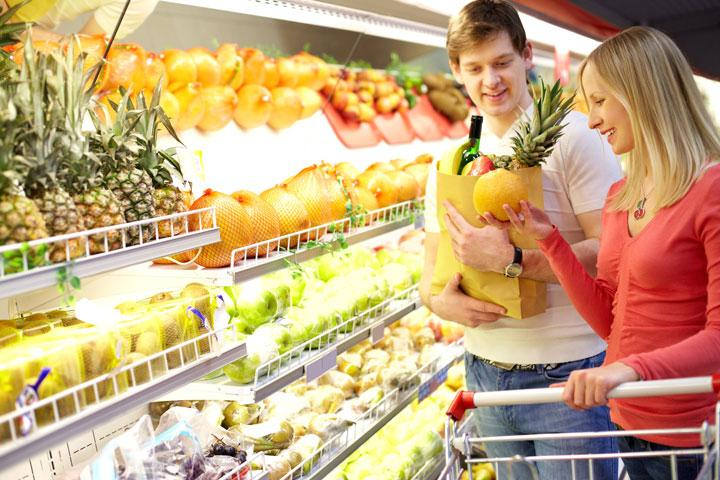 18acd8f09e36 Varer i Coop-butikker skal tilpasses de lokale kunder - RetailNews