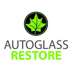 Autoglass Restore Sverige AB