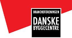 Danske Byggecentre