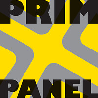 PrimPanel AB