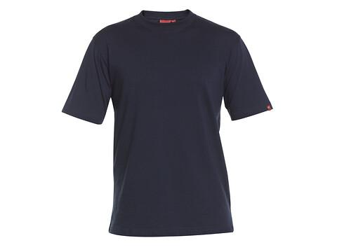 T-shirt STANDARD MARINE - STR. M