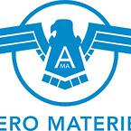 Aeromateriel Logo