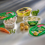 Atria_Finland_salads_in_bespoke_pack_8552_lid_8550_with_IML_lightweight_packaging