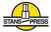 Stans & Press i Olofström AB