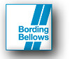 Bording Bellows A/S