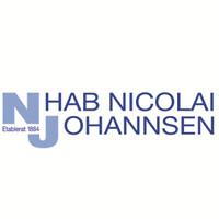 HAB Nicolai