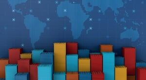 Sinfs Exportkartläggning presenteras under Elmia Subcontractor Connect 2020