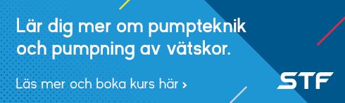 STF Ingenjörsutbildning AB
