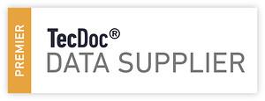 TecDoc Premier Data Supplier