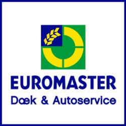 Euromaster Danmark A/S