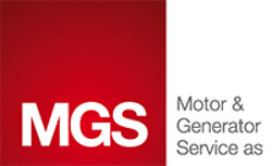 Motor & Generator Service AS
