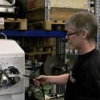 Henning Johannesen ansat som teknisk planlægger i MTO