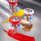 Petlja_milk_and_cocoa_cream_with_hazelnuts_SuperLock_5717_370_ml_5713_535_ml_with_oxygen_barrier_protection_Slovenia