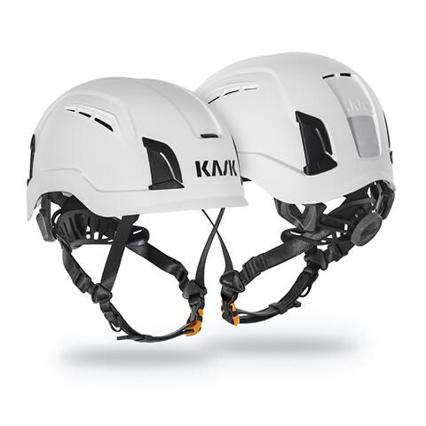 Kask Zenith X Air