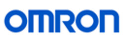 Omron Electronics A/S