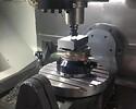 CNC Team A/S
