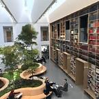 1. Det Kgl. Bibliotek Aarhus - Kilde - Arkitema