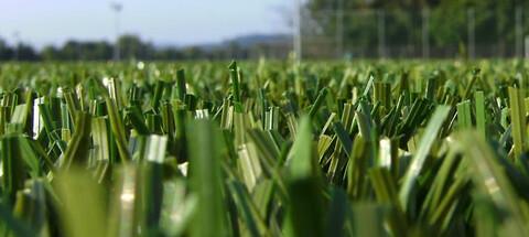 Seneste generation af kunstgræs rengøring - Seneste generation af kunstgræs rengøring
