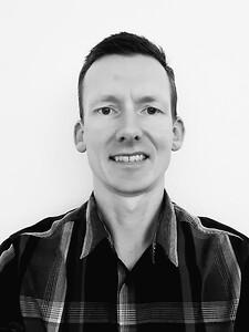 Kent Virring Sørensen