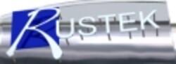 RUSTEK A/S