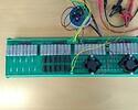 CCM Electronic Engineering