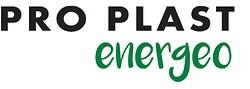 Pro-Plast Energeo