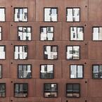 Sangberg har opført 17.000 m2 boliger i Aalborg