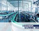 Dansk Gummi Industri A/S