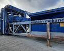 Maskin Mekano AB