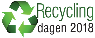 recyclingdagen