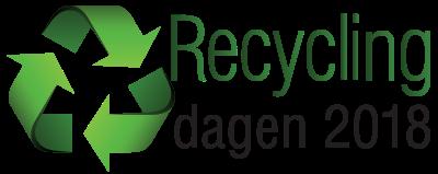 recyclingdagen