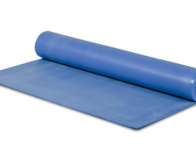33b8034e Køb blå metaldetekterbar silikone fra AAG