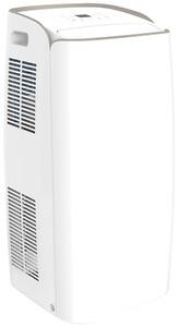MILO mobil aircondition