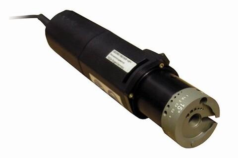 Elektrode sliber ESG +GF+ Orbitalum  fra Hajo Tool A/S