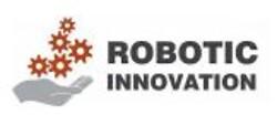 Robotic Innovation
