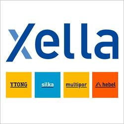 Xella Danmark A/S