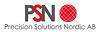 Precision Solutions Nordic AB
