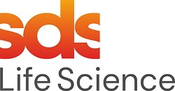 SDS lifescience