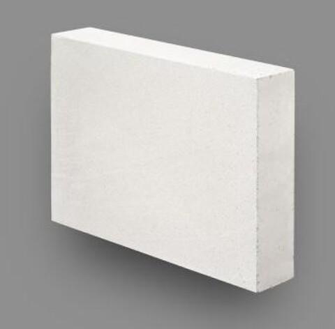bauroc -skillevægspladerne  til ikke-bærende skillevægge indendørs såvel i tørre som fugtige rum