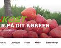 Kraftvaerk FoodTech ApS