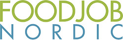 Foodjob Nordic ApS