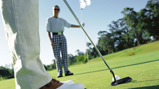 c88de9cfd2c2 Synoptik Cup indleder golfsæsonen - RetailNews