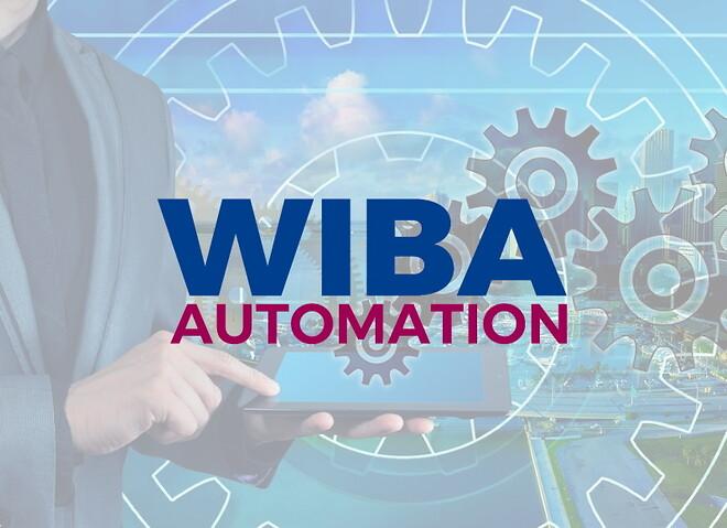 WIBA Automation