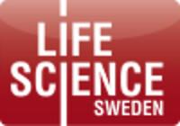Life Science Sweden