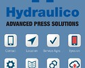Hydraulico A/S