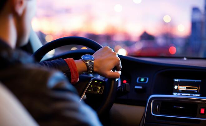 Använd VPN för att hyra bil billigare