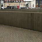Svendborg-efter-afrensning-2