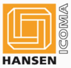 Hansen-Icoma AB